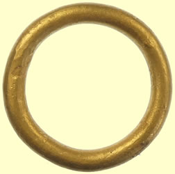 goldjewelrypage