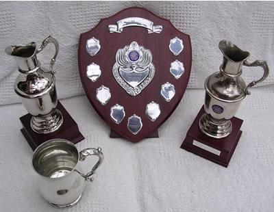 award2005.jpg